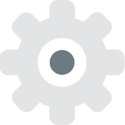 partner_mantenimiento