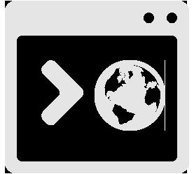 Análisis de Transacciones Web