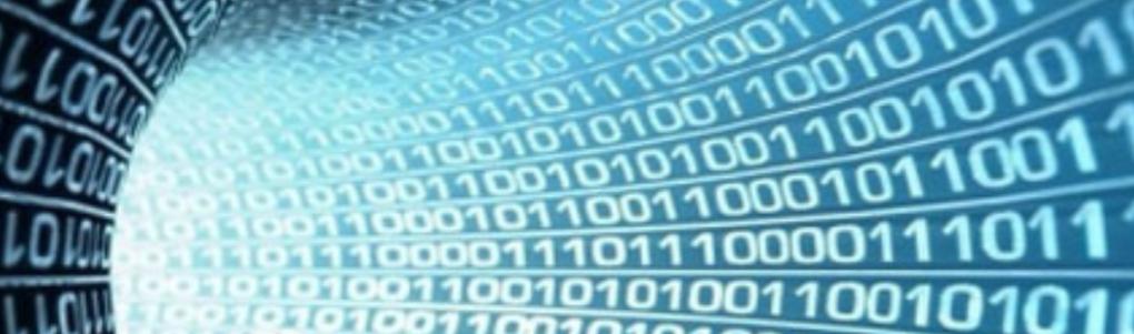 Big Data. Catrian.