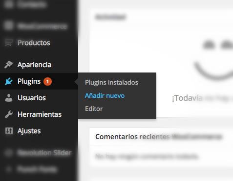 plugins_wordpress